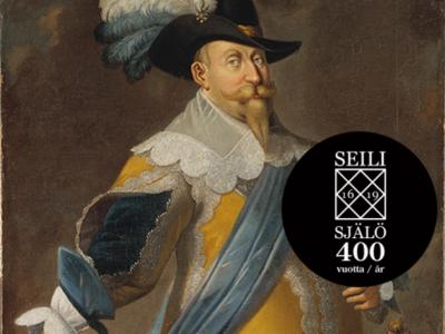 Seili 400